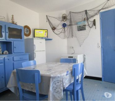 Photos Vivastreet maison de pêcheur, La Tremblade 2 à 4 personnes