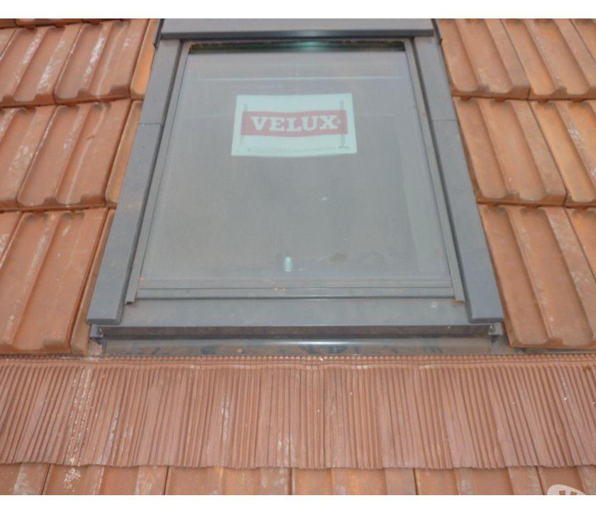 Artisans & dépannages Val-de-Marne Thiais - 94320 - Photos Vivastreet Tous travaux de zinguerie, couverture, dépannage 94