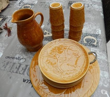 Photos Vivastreet service à fromage en Sarreguemines