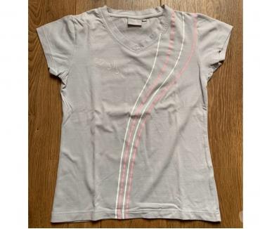 Photos Vivastreet Tee-shirt sport taille 3840