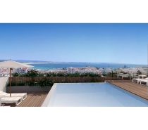 Photos Vivastreet Algarve Appartements de Luxe de 2 Chambres vue mer