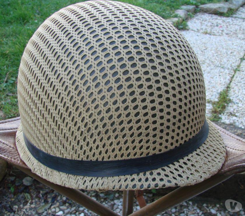Collection Vosges Dombrot le Sec - 88140 - Photos Vivastreet Filet casque couleur Sable