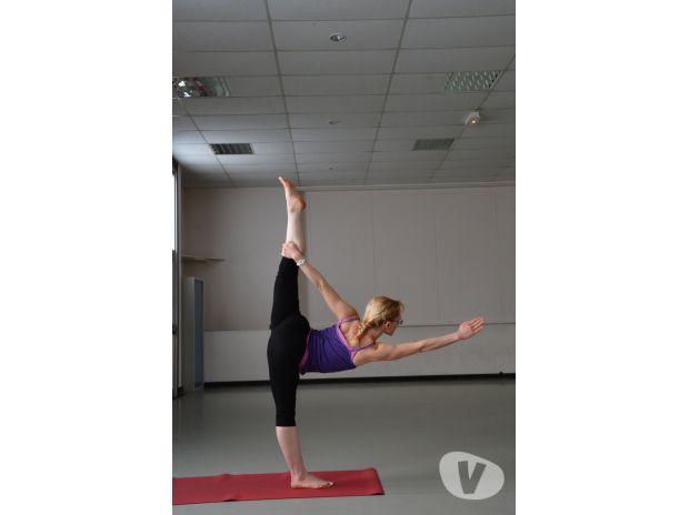 Photos Vivastreet cours de yoga à domicile