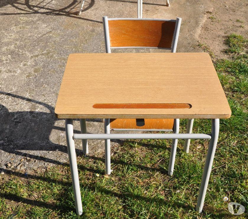 Ameublement & art de la table Drôme St Vallier - 26240 - Photos Vivastreet Bureau enfant