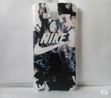 Photos Vivastreet coque nike Samsung Galaxy Grand Prime neuf