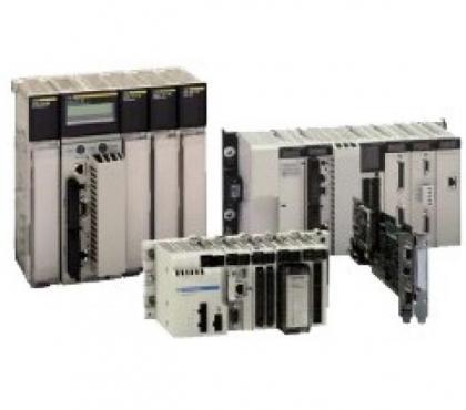 Photos Vivastreet automate premium schneider telemecanique