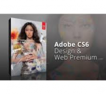 Photos Vivastreet Adobe CS6 Design Webpremium
