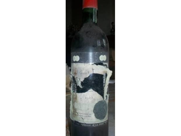 Photos Vivastreet Bouteille de Vins