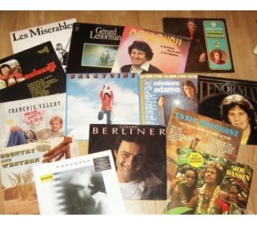 Photos Vivastreet disk 33 tour