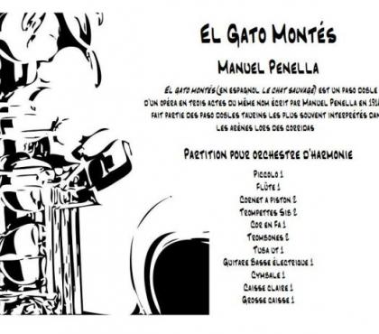 Photos Vivastreet EL GATO MONTES