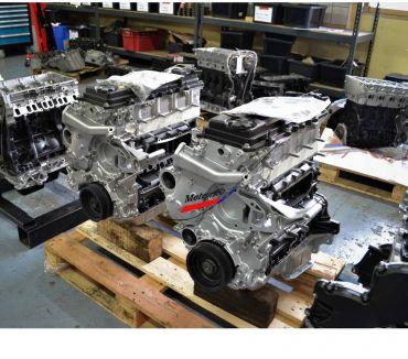 Photos Vivastreet Moteur Nissan ZD 30 Atleon mascott 160 dxi