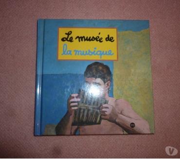 Photos Vivastreet Le musée de la musique