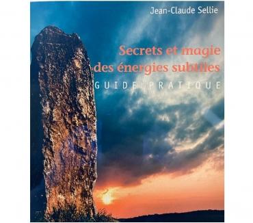 Photos Vivastreet Guide inédit : Secrets et magie des énergies subtiles