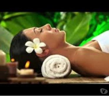 Photos Vivastreet massage bien-être