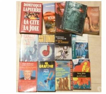 Photos Vivastreet LA PEUR DERRIERE LA PORTE, LE TROUILLOMETRE A ZERO,....