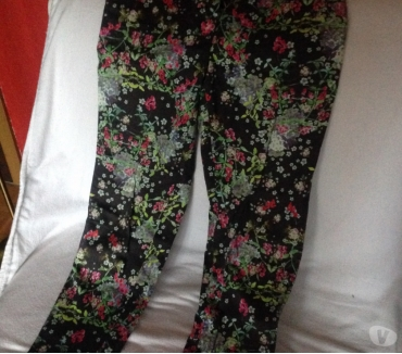 Photos Vivastreet Beaux pantalons très mode