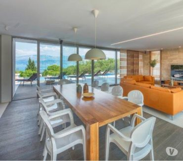 Photos Vivastreet Brac, magnifique villa avec piscine pour 10 personnes