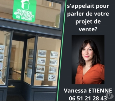 Photos Vivastreet AGENT IMMOBILIER