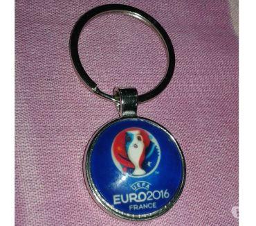Photos Vivastreet Porte-clé UEFA euro2016 FOOTBALL