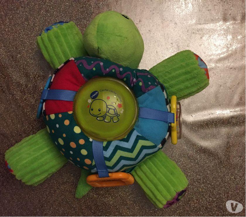 Jeux - Jouets Gard Nimes - Photos Vivastreet Ensemble de jouets pour enfants