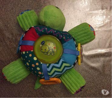 Photos Vivastreet Ensemble de jouets pour enfants