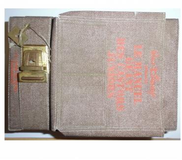 Photos Vivastreet Cherche le manuel géant des castors juniors avec sa pochette