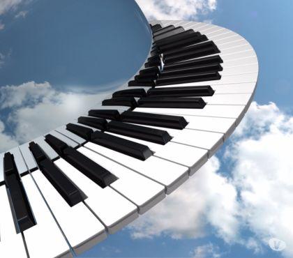 Photos Vivastreet cours de piano vincennes ou Webcam 25 ans d'expérience