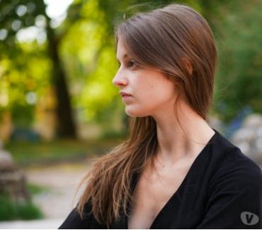 Photos Vivastreet Photographe amateur cherche modèle féminin.