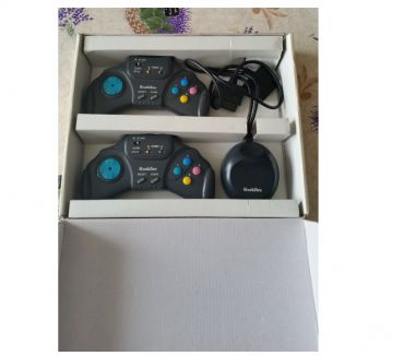 Photos Vivastreet Manette infrarouge pour la console Super Nintendo