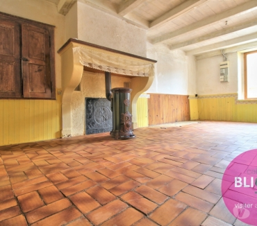 Photos Vivastreet Maison 4 piece(s) 140m2 commercy