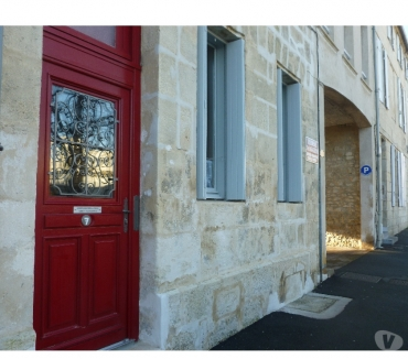 Photos Vivastreet Jolie meuble 50 m des THERMES