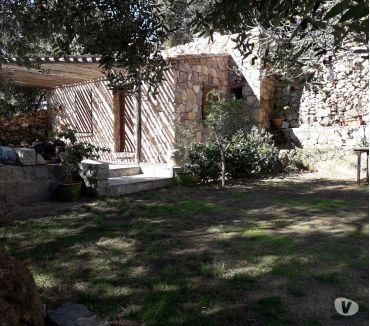 Photos Vivastreet Jolie bergerie en pierre à 8 km de Porto-Vecchio