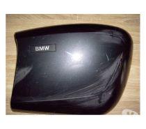 Photos Vivastreet COQUE SUPERIEURE VALISE DROITE POUR BMW