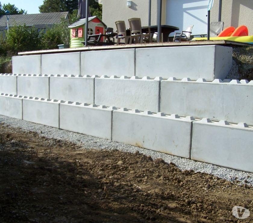 mur en beton prefabriqu prix beautiful best panneau sandwich prfabriqu with maison panneaux. Black Bedroom Furniture Sets. Home Design Ideas