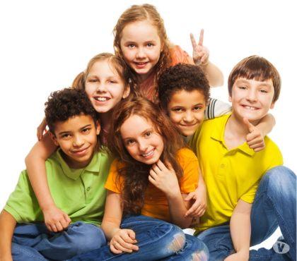 Photos Vivastreet COURS D'ANGLAIS ENFANTS ET ADULTES PAR ENSEIGNANTE ANGLAISE