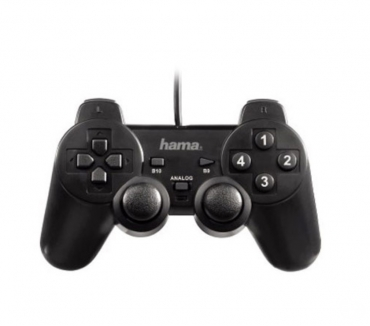 Photos Vivastreet Manette Hama Black Force
