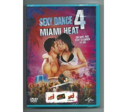 Photos Vivastreet DVD Sexy Dance 4