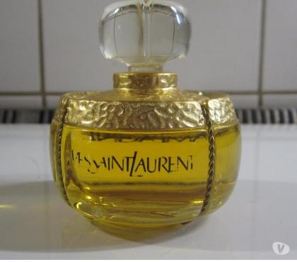 Photos Vivastreet parfum eau de toilette yves saint laurent