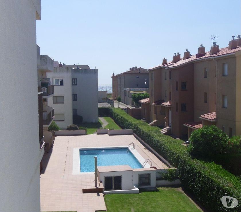 location saisonniere Espagne - Photos Vivastreet L'Estartit Costa Brava Calella