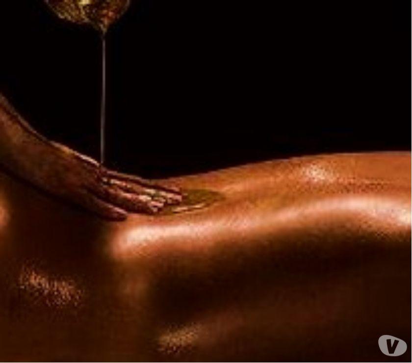 Massages Var Toulon - Photos Vivastreet Massage Toulon centre