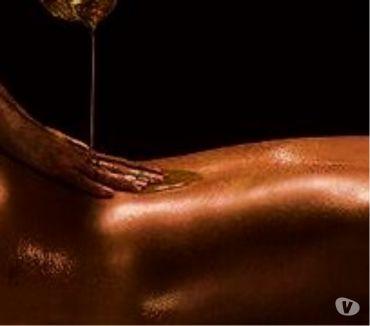 Photos Vivastreet Massage Toulon centre