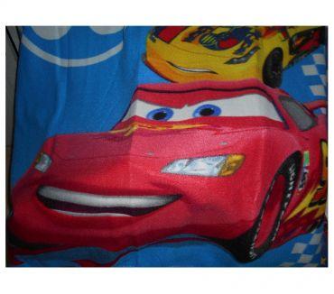 Photos Vivastreet couverture DISNEY CARS garçon NEUF sous emballage
