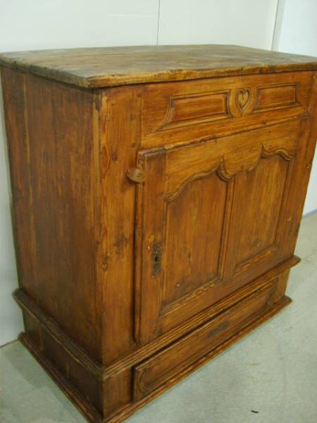 ameublement art de la table meubles occasion ivry sur seine. Black Bedroom Furniture Sets. Home Design Ideas