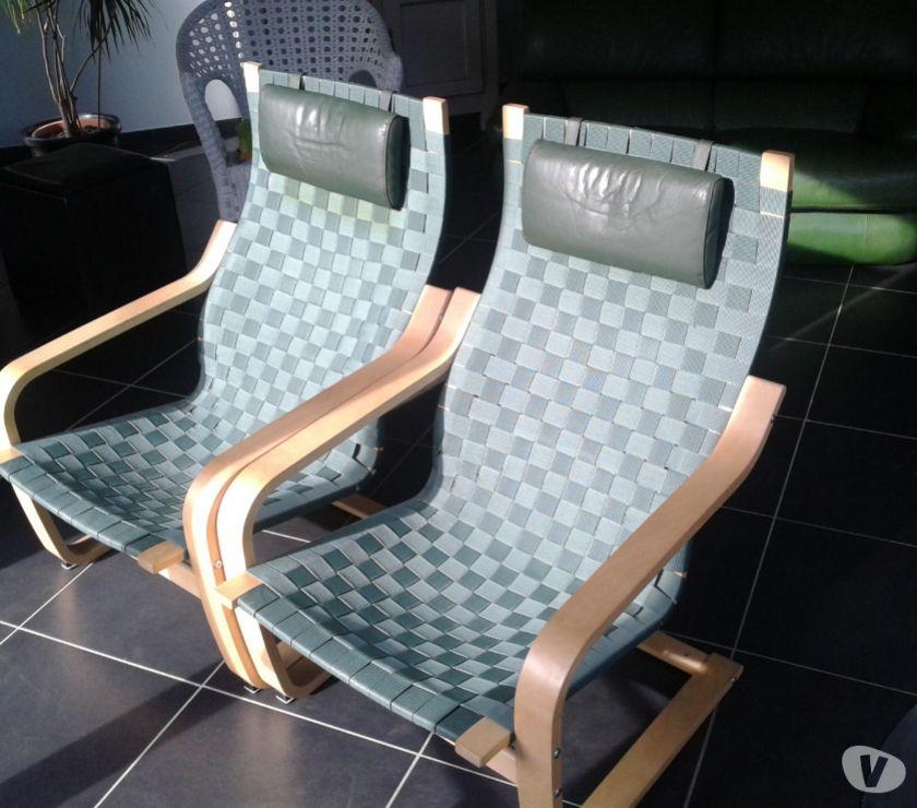 ikea poang chair cover washing instructions