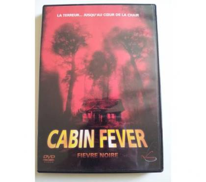 Photos Vivastreet Cabin Fever