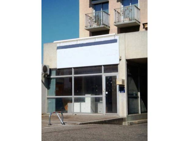 Photos Vivastreet local commercial 113 m² ou 2 lots indépendants 44 et 69 m²