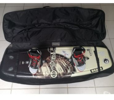 Photos Vivastreet WAKEBOARD HYPERLITE de 2015