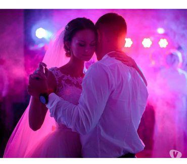 Photos Vivastreet Montage d'ouverture de bal de mariage