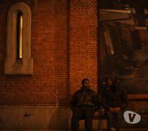 Photos Vivastreet Matière à dire