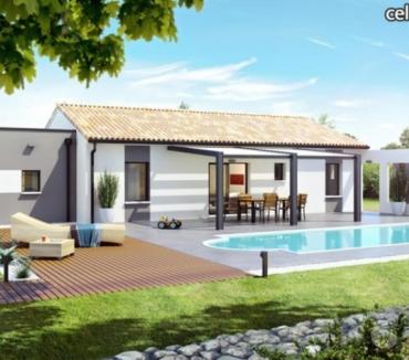 Photos Vivastreet (2020275412MB) Vente Maison neuve 70 m² à Albi 192 000 €
